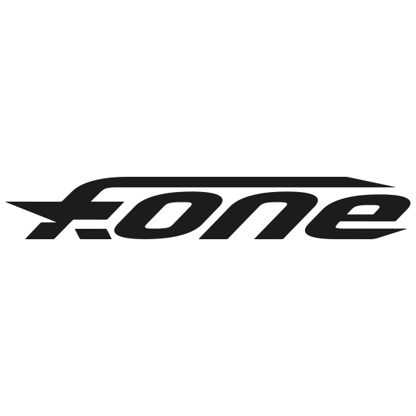 f-one.world