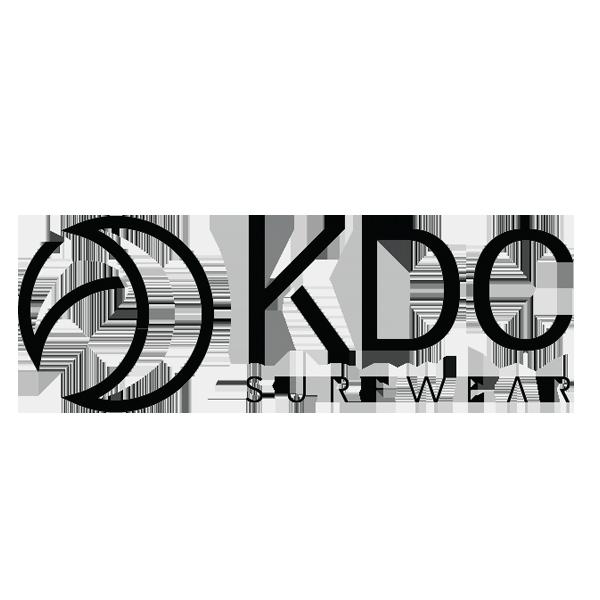 kitaddict Surfwear