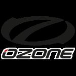 Ozone Kitesurf