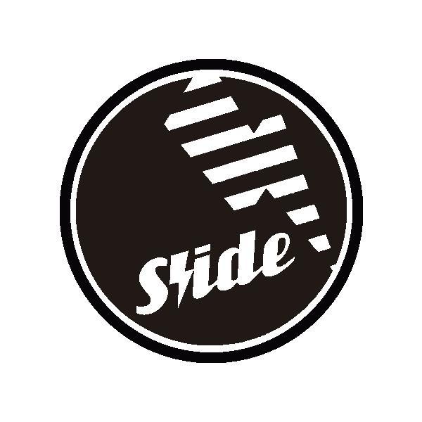 SLIDE skateboard carver