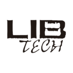lib tech surf