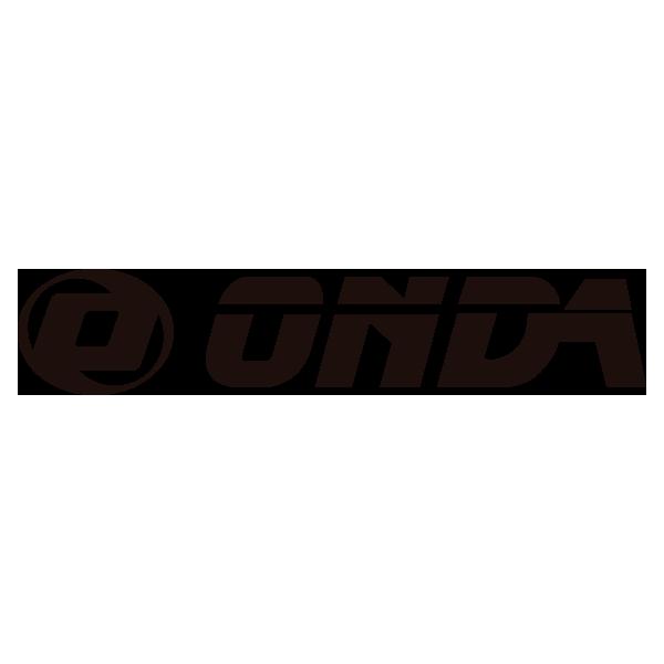 Neoprenos Onda, Wetsuits Onda