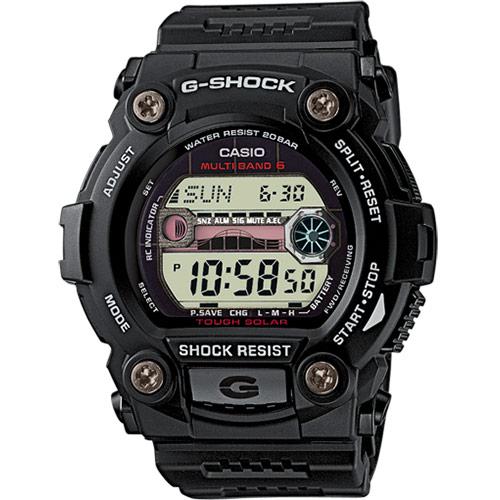 GW-7900-1ER