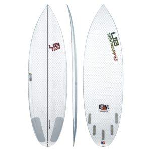 Lib-Tech-Bowl-Surfboard