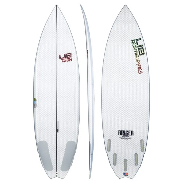 Lib-Tech-Ringer-Surfboard