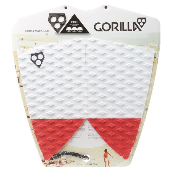 gorilla-grip-fish-traction-pad-fangs