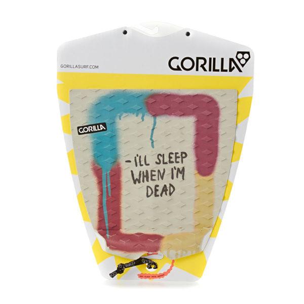 gorilla-otis-carey-tail-pad