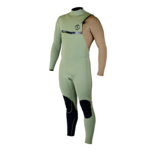ONDA WETSUITS FREEDOM 3