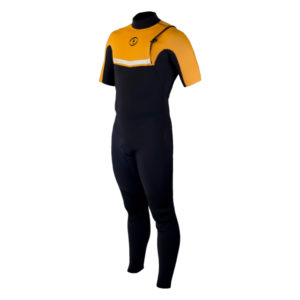 ONDA WETSUITS FREEDOM 3 L