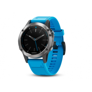 Reloj Nautico Garmin modelo quatix 5