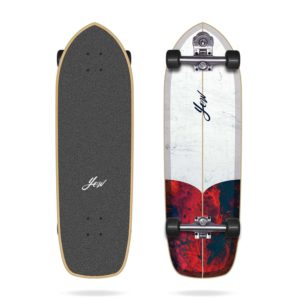 Surfskate YOW - Chicama 33''