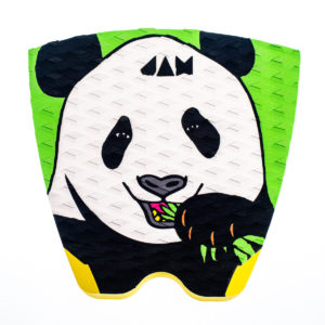 Grip JAM TRACTION SPECIAL EDITION - Panda
